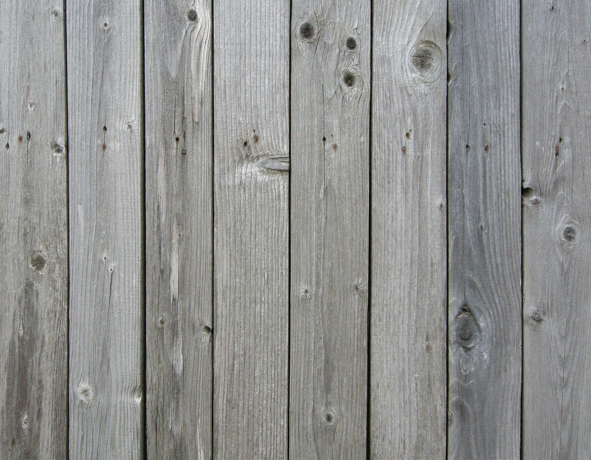Best Rustic Grey Wood Background With Rustic Grey Wood
