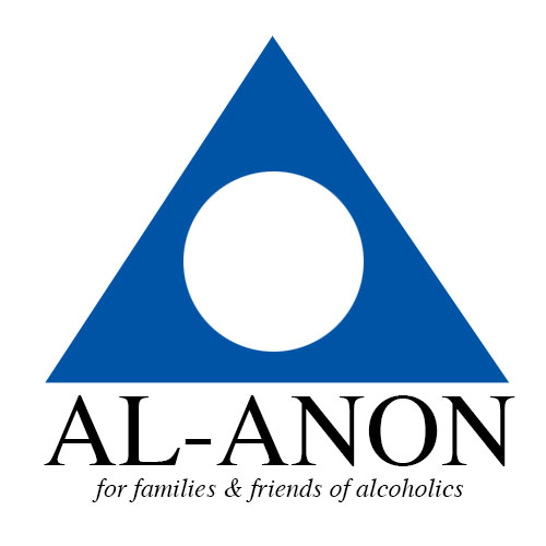 Al-anon for teens